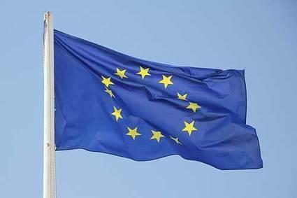 Cookies, prospection téléphonique, emails… les nouvelles règles de protection de la vie privée que la Commission européenne veut mettre en œuvre   Customer Experience, Satisfaction et Fidélité client   Scoop.it