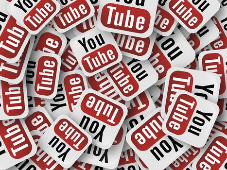 YouTube : comment protéger sa vie privée et supprimer son historique ...