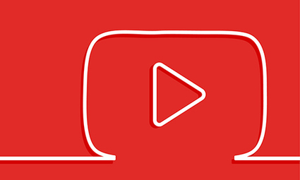 4 Key Ways to Optimize Your YouTube Channel and Content | 21st Century Public Relations | Scoop.it