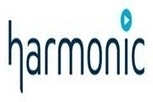 Harmonic to feature latest solutions at Inter BEE 2012 - MediaMughals | Multiscreen Video | Scoop.it