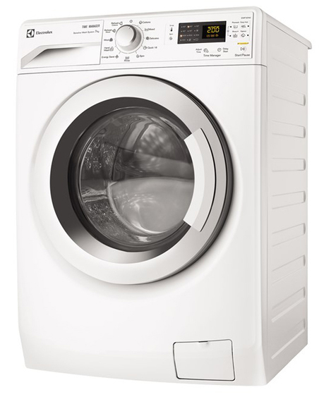 electrolux w555h installation manual download rh scoop it electrolux w555h instructions