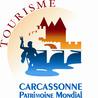Revue de presse et actualités du tourisme à Carcassonne