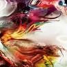 Silk scarf & Infinity scarves - Fashion shortlisted