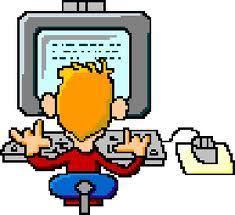 "DIGIpass (www.digipass.gr) » ""Digital natives"" και εκπαίδευση | διαδικτυοματιές | Scoop.it"