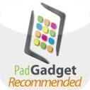 Make Me Music, like Stomp for Pre-schoolers 4.5 Stars – iPad App Review | PadGadget | FeeFiFoFun News! | Scoop.it