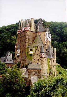 Allemagne - le pays des châteaux et légendes | Allemagne tourisme et culture | Scoop.it