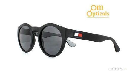 5ae3c1acc5 Buy Tommy Hilfiger Designer Sunglasses At Discounted Price