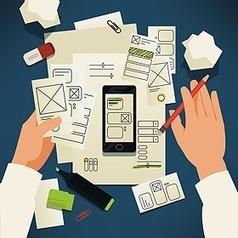 Le prototypage un nouvel art pédagogique | blended learning | Scoop.it