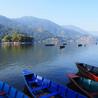 Amazing Nepal Travel
