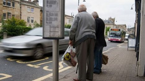 Labour blasted for anti-Scots hypocrisy | My Scotland | Scoop.it