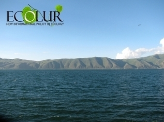 New Initiative – To Include Lake Sevan in UNESCO World Heritage List   Saving the Wild: Nature Conservation in the Caucasus   Scoop.it