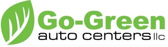 Go-Green Auto Centers Inc | Go Green Save Our Planet | Scoop.it