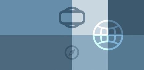 Introducing VR and 360° Content for All WordPress.com Sites | #WordPress #Blogging #VirtualReality | WordPress and Annotum for Education, Science,Journal Publishing | Scoop.it