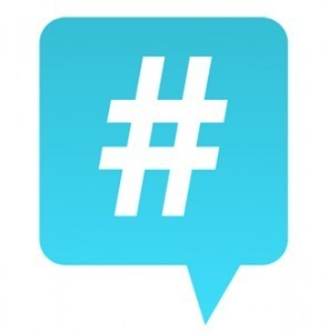 The Use of Hashtags in Your Crisis Communications - By Melissa Agnes | The impact of social media in emergencies | Scoop.it