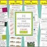 Reading Instruction 2012
