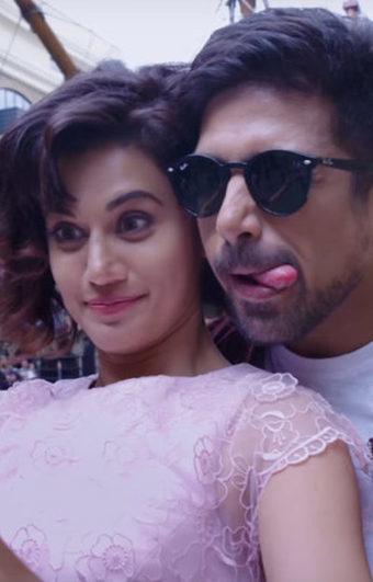 Ammaa Ki Boli part 3 full movie download in hindi
