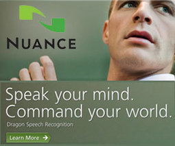 bnetTV speaks with Henry Lawson of nFluence at the 2012 MMA Forum held in NYC and talks about te company and their products. | Welcome to bnetTV | Daily Deal Industry Association News | Scoop.it