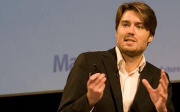 8 Digital Trends Shaping the Future of Media [VIDEO]   Social Media Buzz   Scoop.it