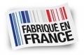 Ces start-up françaises que Google devrait s'offrir | Innovation et sérendipité | Scoop.it