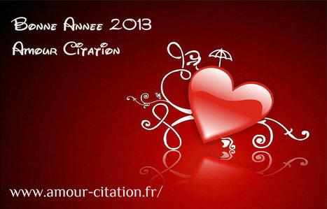 Amour - Poèmes Proverbes et Citations pour l'Amour - le site de la séduction et l'amour | poesie-citation | Scoop.it