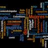 Web 2.0, Social Media, Tecnología y una que otra infoxificación