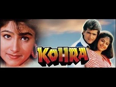 Diya Aur Toofan full movie hd dvdrip download
