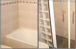 Bañera o plato de ducha, cual elegir | Hogar y jardin | Scoop.it