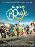 La Grande boucle en streaming | Films streaming | Scoop.it