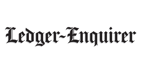 Ex-offender reentry program launched in Columbus - Columbus Ledger-Enquirer   Accommodation for people with convictions   Scoop.it