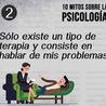 Psicoligia