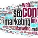 El futuro del marketing online entre 2012 y 2015 #vídeo #infografía | Socialmedia Network | Scoop.it