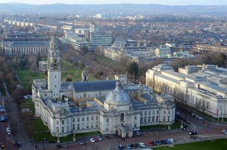 Could Cardiff council's £20k redundancy cap end eye-watering payoffs in Wales?   Employment Law   Scoop.it