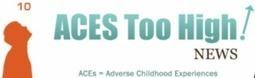 DOJ official advocates for juvenile justice reforms • SJS | Humane Exposures: Juvenile Justice | Scoop.it