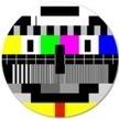 Pepsi, Maxell, Sony ou Nike : quand la publicité retourne vers le futur - Rue89 | Actus de la communication. | Scoop.it