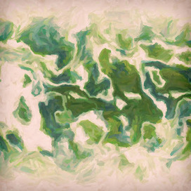 The Public Domain: Arcane | My Favorite Topics | Scoop.it