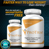 Loose Weight with Protrim Weightloss Detox