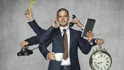 42 % des salariés observent des souffrances psychologiques chez leur manager - Courrier Cadres