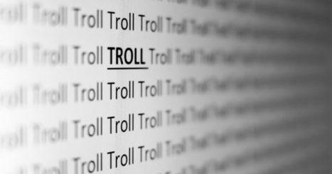 920 euros de multa por comentar en Facebook contra la Guardia Civil | Multas Sanciones  Fines Sanctions | Scoop.it