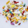 Medicina y farmacos: Investigación y desarrollo