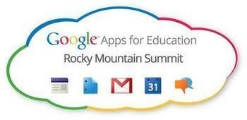 """EdTechTeam: Google Docs: More than just """"Plain Text"""" 