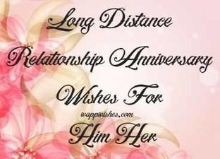 Marriage Anniversary Hindi Shayari Wishes Image