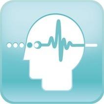 BrainBaseline-Measuring Your Brain's Performance | Cognitive Enhancement Technologies | Scoop.it