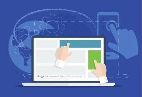 Les sites AdSense n'accepteront désormais que des annonces responsives | Référencement internet | Scoop.it