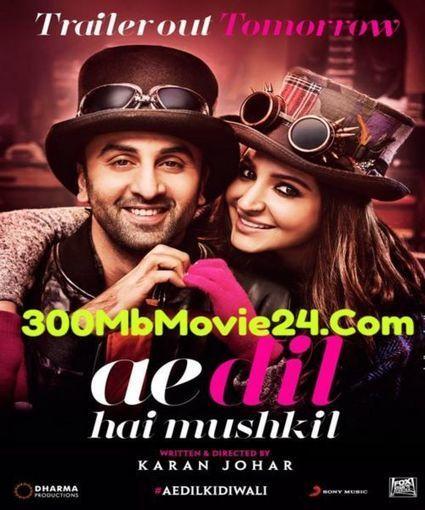 Anubhav Sinha - Vikram Bhatt film man 3 full movie in hindi download kickass