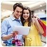 The Omnichannel Challenge for Retailers