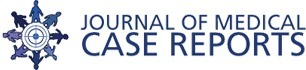 Journal of Medical Case Reports:  Water intoxication presenting as maternal and neonatal seizures: a case report | Clinical biochemistry | Scoop.it