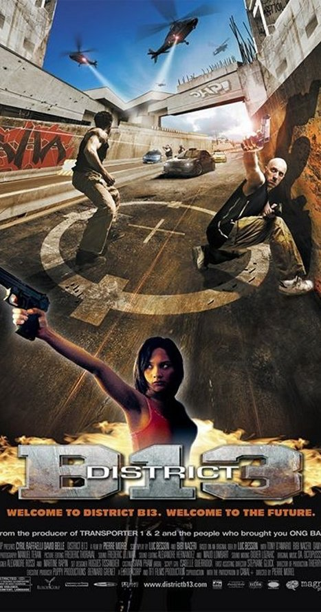 Fida 1 full movie in hindi 720p