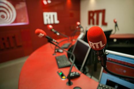 2 étudiantes du CELSA parmis les lauréates du concours RTL Challenge | CELSA étudiants | Scoop.it