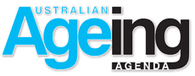 Pushing back on ageist rhetoric | Age Concern | Scoop.it
