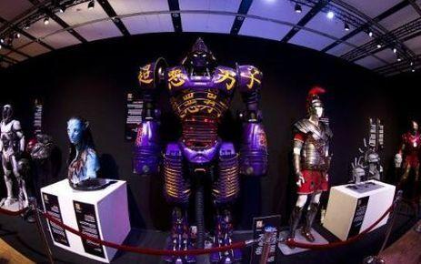 L'impression 3D, ou la promesse d'une révolution comparable à celle d'internet | Misc Techno | Scoop.it